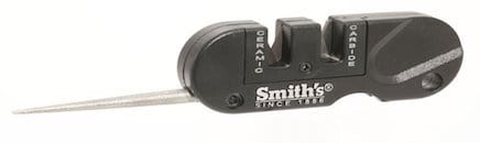 Smith's PP1 Pocket Pal Multifunction Sharpener