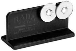 Rada quick-edge-knife-sharpener