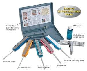 GATCO knife sharpener_10006
