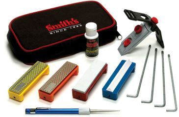 smiths-sharpeners-diamond-field-precision-knife-sharpening-system-dfpk
