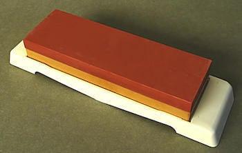 naniwa-combination stone