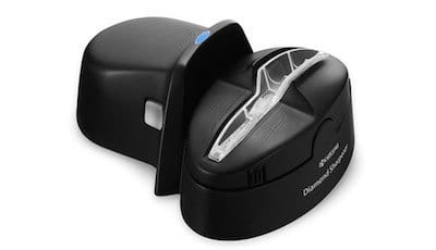 kyocera-electric-diamond-knife-sharpener featured
