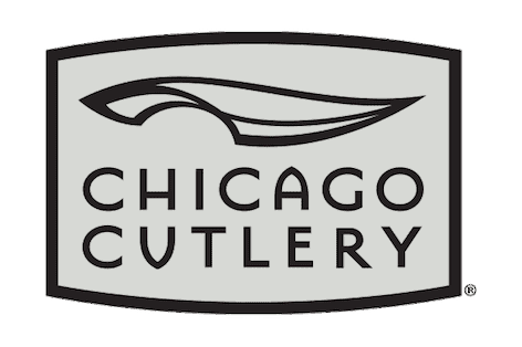 chicago-cutlery-logo knives